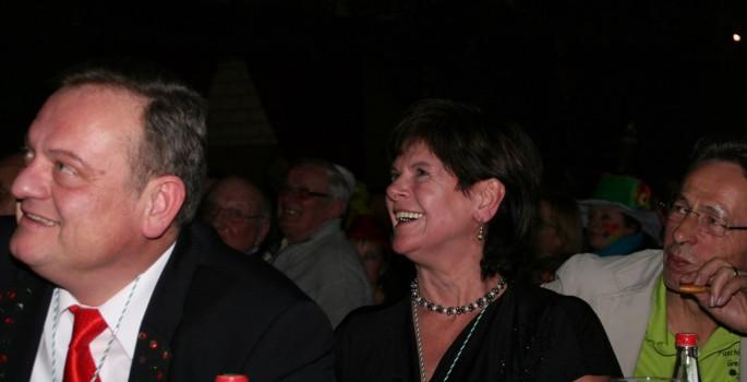 2012 Sitzung1