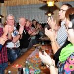 2014 Singen im Wirtshaus 035