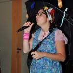 2014 Singen im Wirtshaus 047