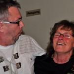 2014 Singen im Wirtshaus 075