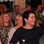 2014 Singen im Wirtshaus 212