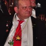 PG 2016 Ländner