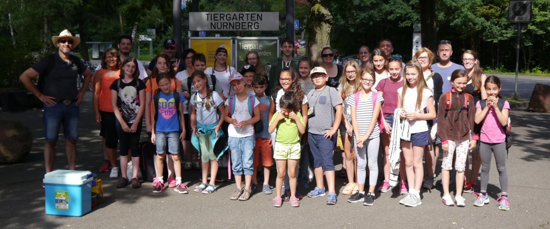 2016_07_30_Slider Tierpark Nürnberg