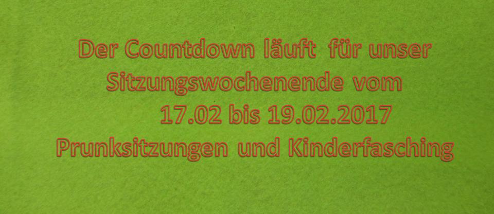 Slider Countdown
